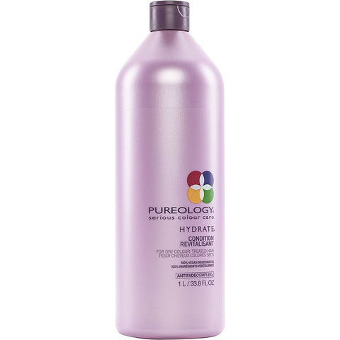 Pureology - Hydrate Condition