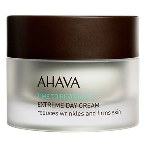 Ahava - Time to Revitalize - Extreme Day Cream