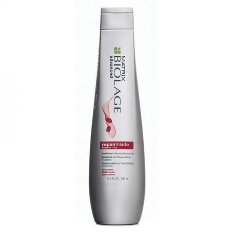 Matrix - Biolage Advanced - RepairInside Conditioner