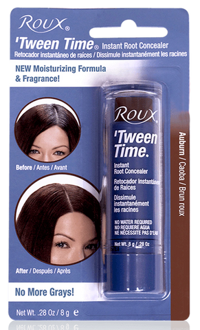 Roux - Tween Time Touch-Up Stick