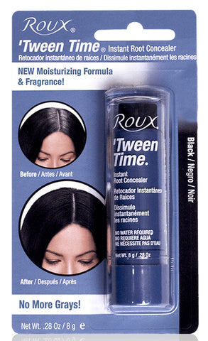 Roux - Tween Time Instant Root Concealer
