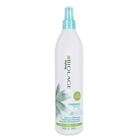 Matrix - Biolage Styling Finishing Spritz Non-Aerosol Hairspray