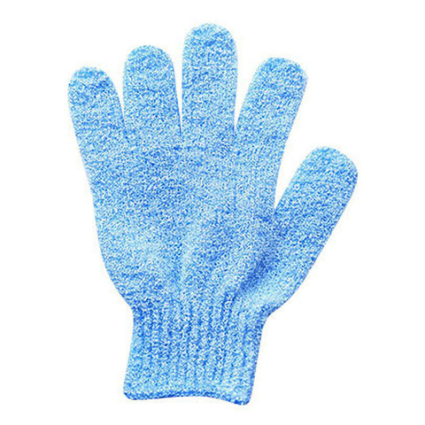 Diane - Exfoliating Gloves