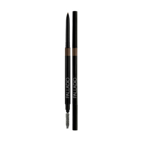 Palladio - Brow Definer Micro Pencil