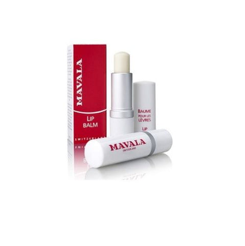 Mavala - Protect and Repair Lip Balm