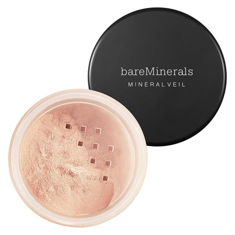 bareMinerals - Original Mineral Veil Finishing Powder SPF25