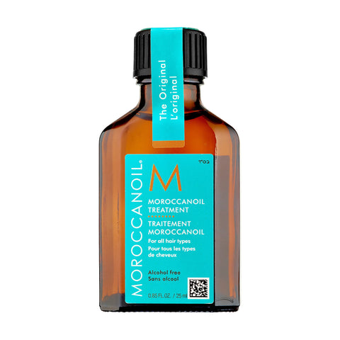 Moroccanoil - Moroccanoil Treatment Original