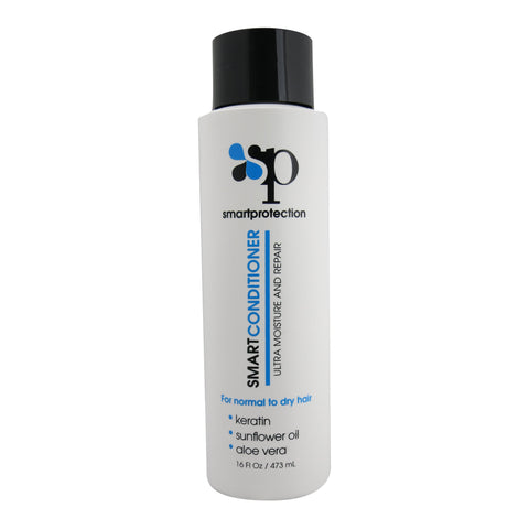 Smart Protection - Smart Conditioner for Normal to Dry Hair