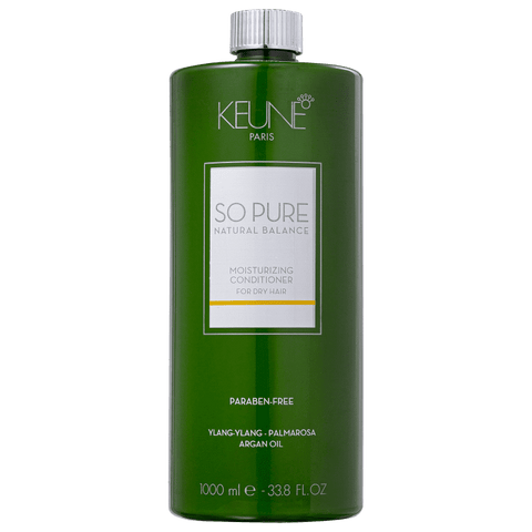 Keune - So Pure - Moisturizing Conditioner