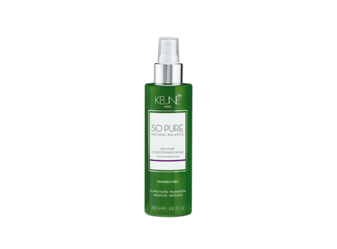 Keune - So Pure - Recover Conditioning Spray