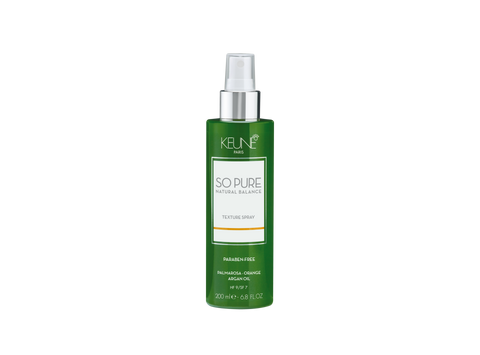 Keune - So Pure - Texture Spray