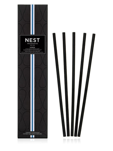 Nest Fragrances - Liquidless Diffuser Refill