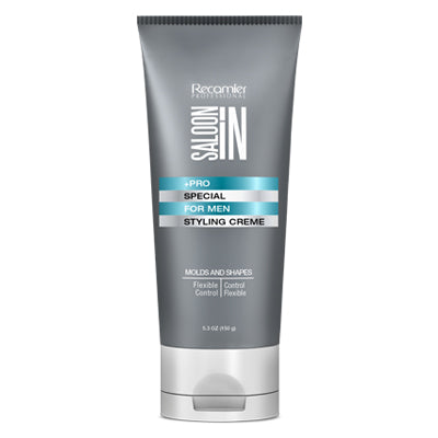 Salon In - Special For Men Styling Cream
