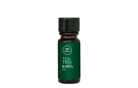 Paul Mitchell - Tea Tree Aromatic Oil