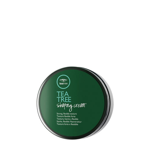 Paul Mitchell - Tea Tree Shaping Cream