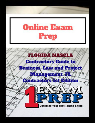 florida-nascla-contractors-guide-to-business-law-and-project-management-fl-contractors-1st-edition-online-course