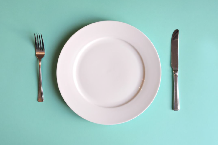 Fasting benefits and how to fast