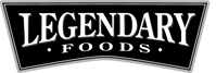 Legendary Foods LLC
