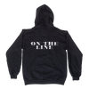 On The Line 3M Reflective Hoodie