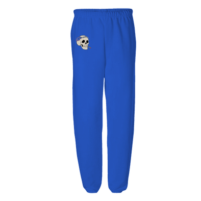 Heads Gonna Roll Sweatpants - Jenny Lewis Store