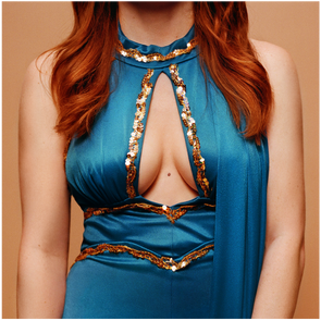 On The Line Digital Download - Jenny Lewis Store