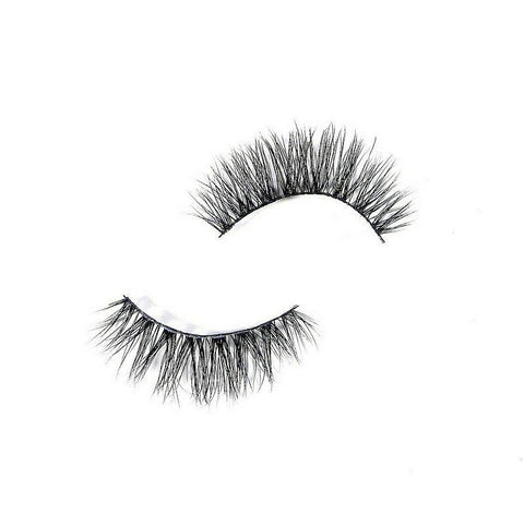 Shanghai 3D Mink Lashes - foodgles-supermarkets