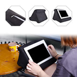 Portable Folding Holder For Tablets - foodgles-supermarkets