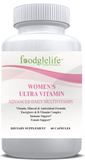 Foodglelife Ultra Vitamin for Women - foodgles-supermarkets