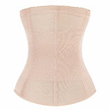 Corset Waist trainer Body Shaper - foodgles-supermarkets