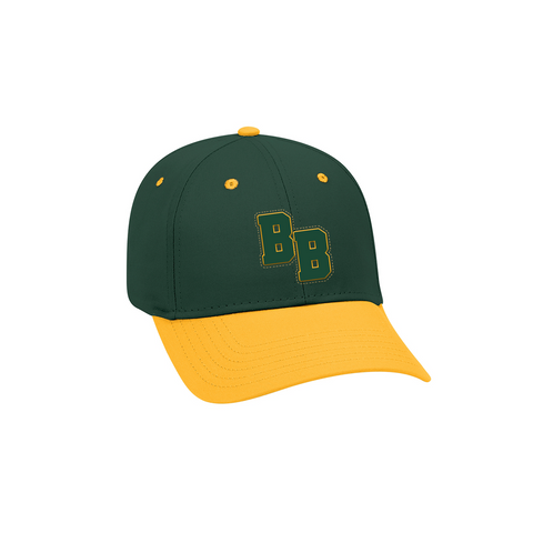 BB Hat-The Lonely Island Store