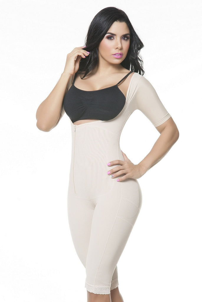 POWERNET FIRM COVERAGE SHAPEWEAR