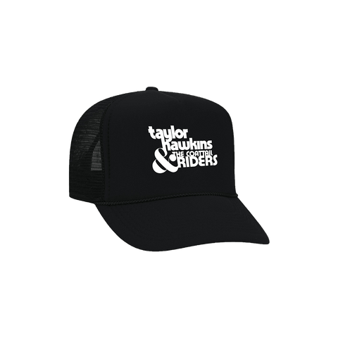 Get the Money Trucker Hat