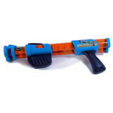 Atomic Double Barrel Power Popper-Ages 12-Adult
