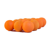 Atomic Power Popper Refills-Orange