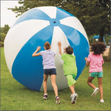 Mammoth 6 Foot Beach Ball