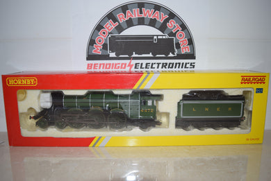 Hornby R2675 LNER CLASS A1 FLYING SCOTSMAN DCC READY