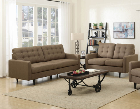 Best Price Furniture