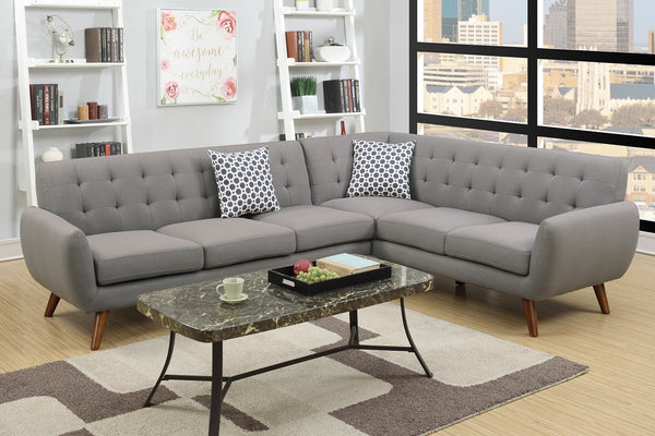 Best Price Furniture.