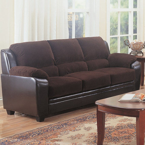 discount furniture san diego