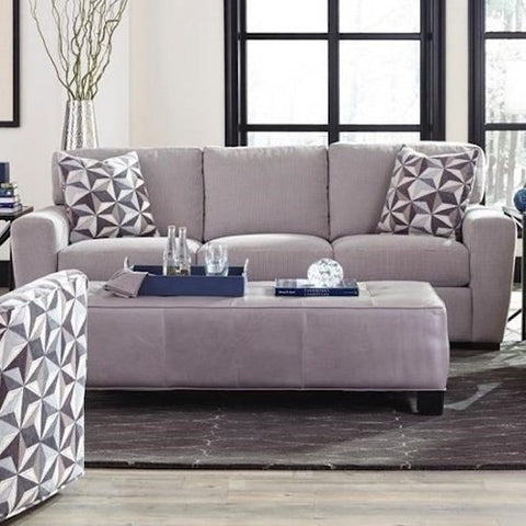 314 Rhodes Sofa by Jonathan Louis *Clearance