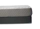 Ethos Thrive Plush - All Natural Foam Mattress