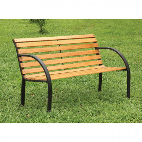 CM-OB1805 Dumas Patio Bench