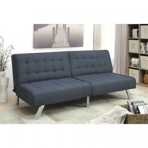 cheap sofa finance