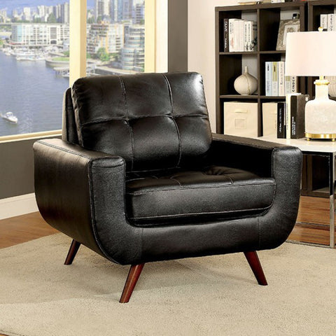 CM6505-CH Kate I Accent Chair