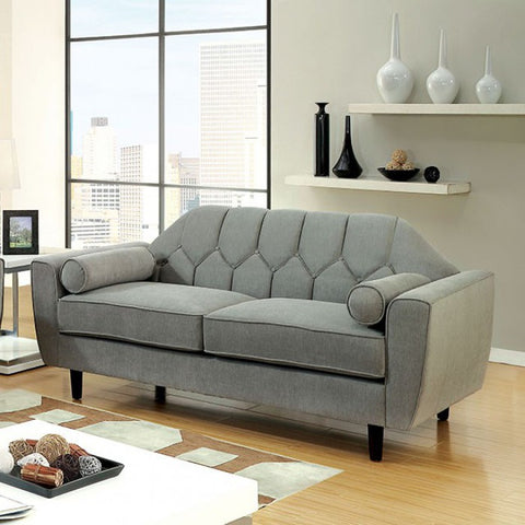 furniture stores in san diego