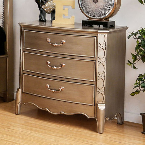 quality discount furniture