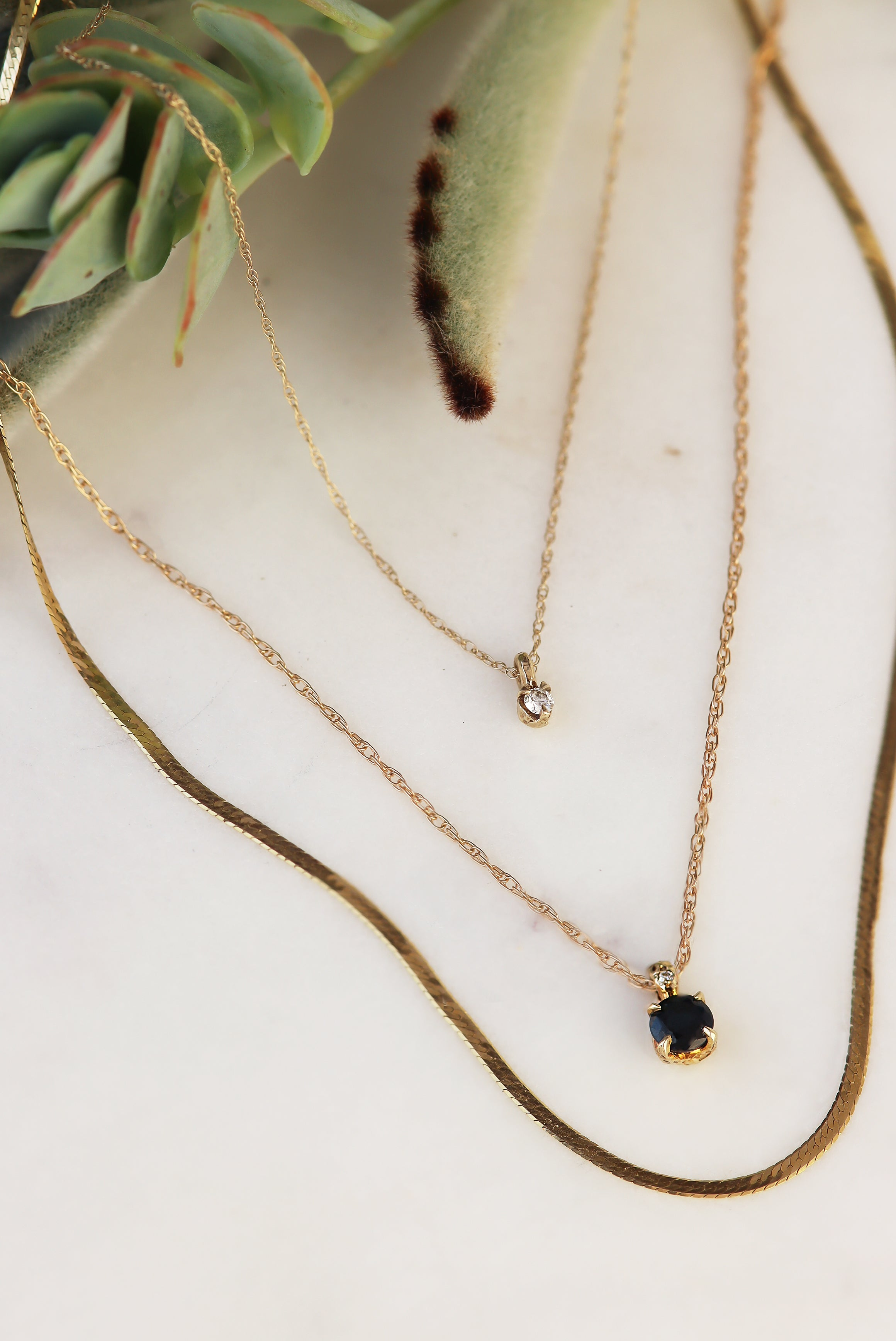 3-Bridal-Necklaces-To-Help-You-Look-Your-Best-On-Your-Big-Day!