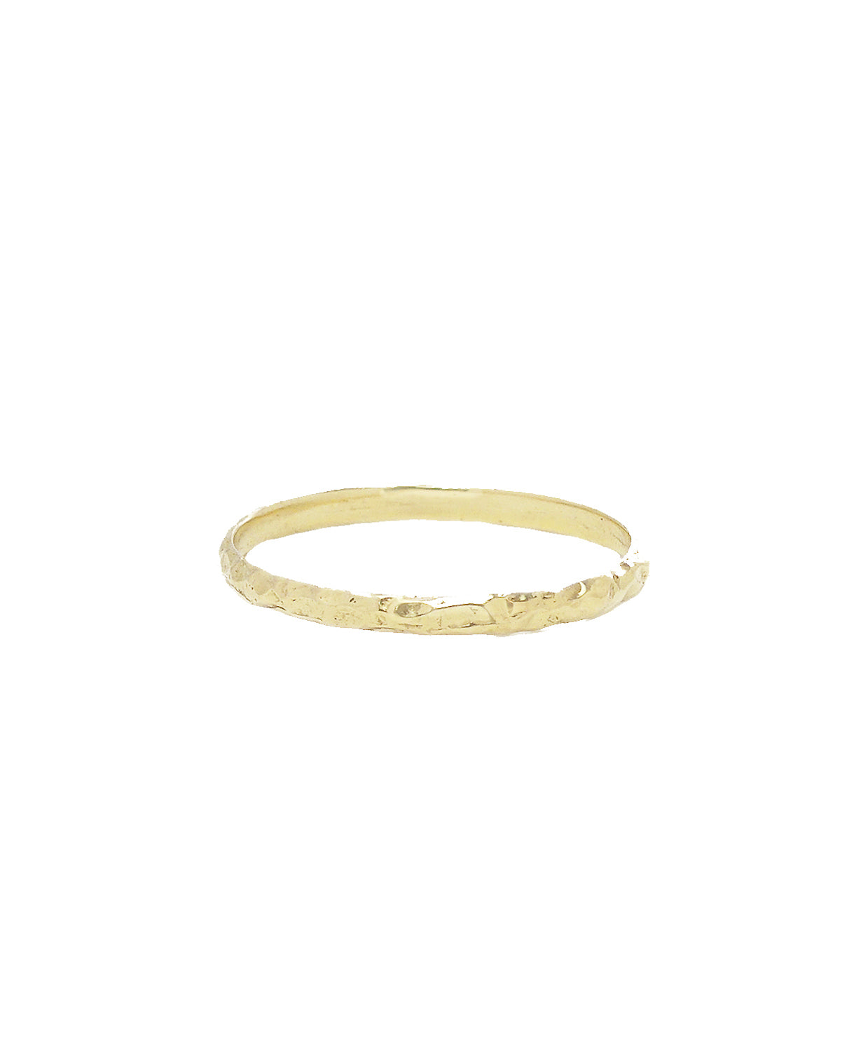dainty-textured-ring