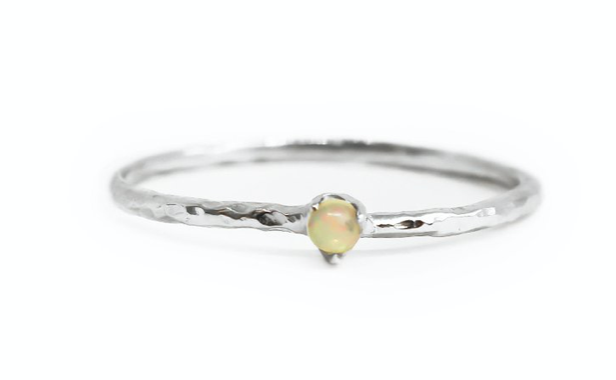 sterling-silver-opal-birthstone-ring
