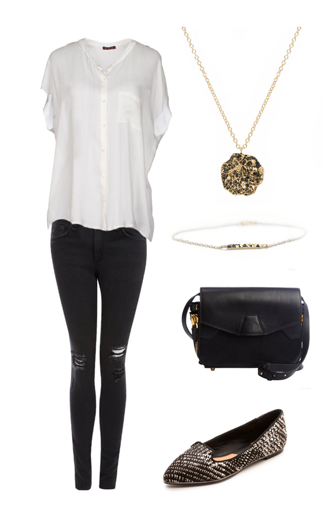 Casual-Weekend-Style-Long-necklace